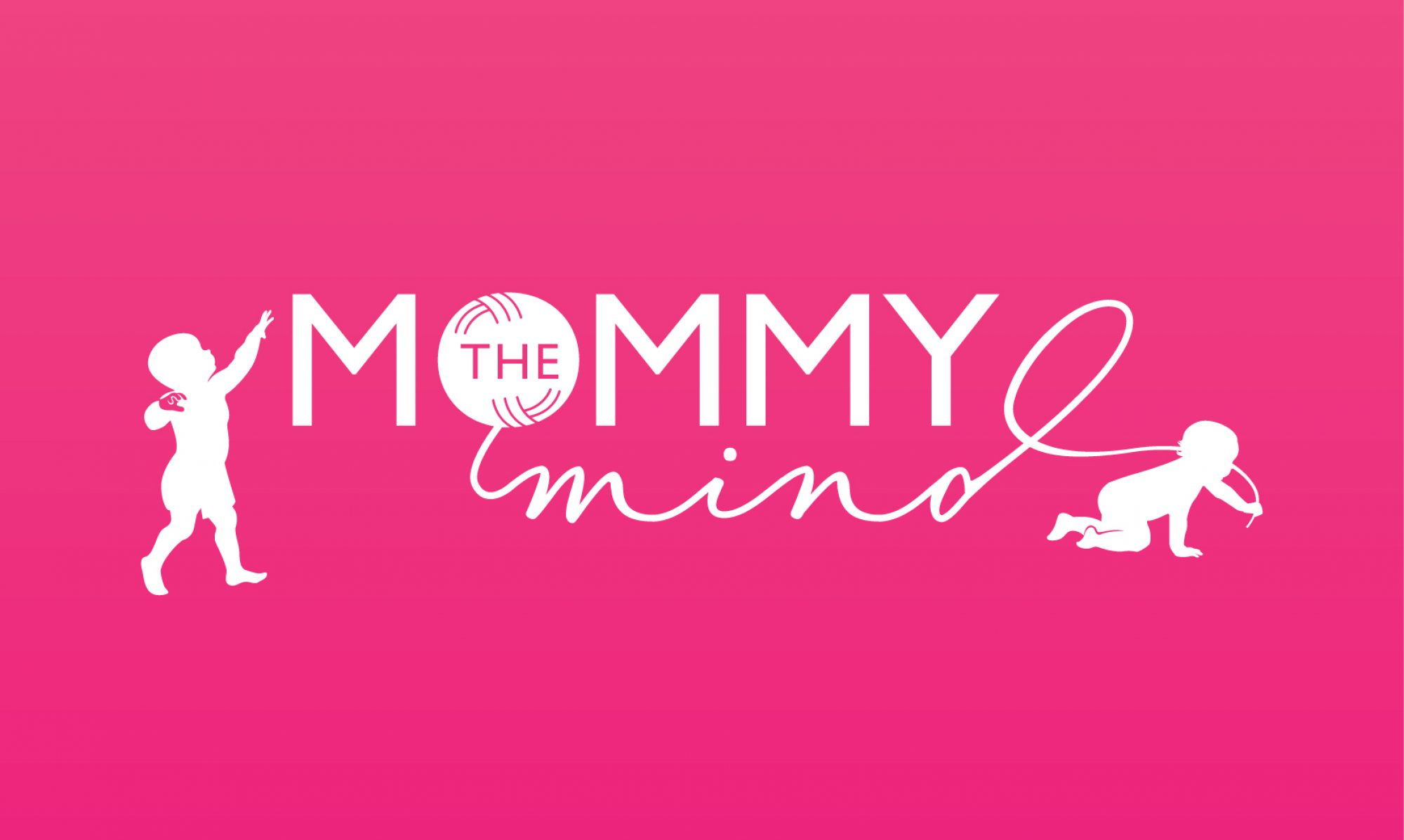 The Mommy Mind